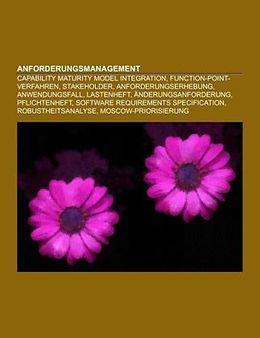 Cover: https://exlibris.azureedge.net/covers/9781/1587/5905/7/9781158759057xl.jpg