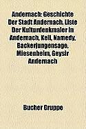 Cover: https://exlibris.azureedge.net/covers/9781/1587/5915/6/9781158759156xl.jpg