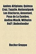 Cover: https://exlibris.azureedge.net/covers/9781/1587/5916/3/9781158759163xl.jpg