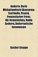 Cover: https://exlibris.azureedge.net/covers/9781/1587/5919/4/9781158759194xl.jpg