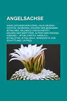 Cover: https://exlibris.azureedge.net/covers/9781/1587/5926/2/9781158759262xl.jpg