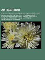 Cover: https://exlibris.azureedge.net/covers/9781/1587/5935/4/9781158759354xl.jpg