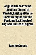 Cover: https://exlibris.azureedge.net/covers/9781/1587/5941/5/9781158759415xl.jpg