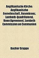 Cover: https://exlibris.azureedge.net/covers/9781/1587/5945/3/9781158759453xl.jpg