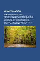 Cover: https://exlibris.azureedge.net/covers/9781/1587/5973/6/9781158759736xl.jpg