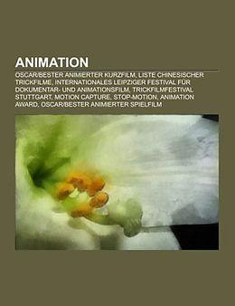 Cover: https://exlibris.azureedge.net/covers/9781/1587/5976/7/9781158759767xl.jpg