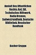 Cover: https://exlibris.azureedge.net/covers/9781/1587/5985/9/9781158759859xl.jpg