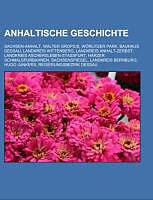 Cover: https://exlibris.azureedge.net/covers/9781/1587/5986/6/9781158759866xl.jpg