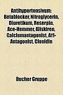 Cover: https://exlibris.azureedge.net/covers/9781/1587/5997/2/9781158759972xl.jpg