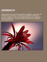 Cover: https://exlibris.azureedge.net/covers/9781/1587/6009/1/9781158760091xl.jpg
