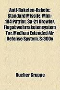 Cover: https://exlibris.azureedge.net/covers/9781/1587/6011/4/9781158760114xl.jpg