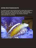 Cover: https://exlibris.azureedge.net/covers/9781/1587/6016/9/9781158760169xl.jpg
