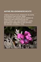Cover: https://exlibris.azureedge.net/covers/9781/1587/6018/3/9781158760183xl.jpg