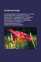 Cover: https://exlibris.azureedge.net/covers/9781/1587/6020/6/9781158760206xl.jpg