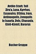 Cover: https://exlibris.azureedge.net/covers/9781/1587/6021/3/9781158760213xl.jpg