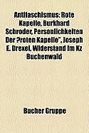 Cover: https://exlibris.azureedge.net/covers/9781/1587/6028/2/9781158760282xl.jpg