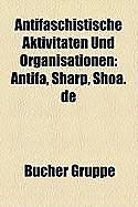 Cover: https://exlibris.azureedge.net/covers/9781/1587/6038/1/9781158760381xl.jpg