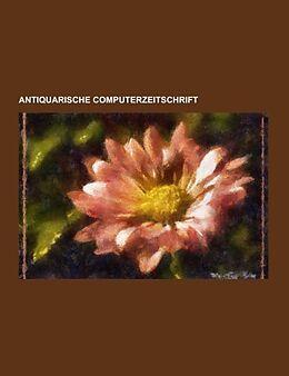 Cover: https://exlibris.azureedge.net/covers/9781/1587/6041/1/9781158760411xl.jpg