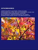 Cover: https://exlibris.azureedge.net/covers/9781/1587/6055/8/9781158760558xl.jpg