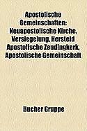 Cover: https://exlibris.azureedge.net/covers/9781/1587/6077/0/9781158760770xl.jpg
