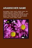 Cover: https://exlibris.azureedge.net/covers/9781/1587/6087/9/9781158760879xl.jpg