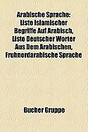 Cover: https://exlibris.azureedge.net/covers/9781/1587/6091/6/9781158760916xl.jpg