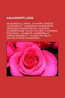 Cover: https://exlibris.azureedge.net/covers/9781/1587/6116/6/9781158761166xl.jpg