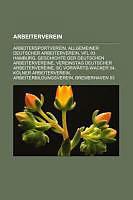 Cover: https://exlibris.azureedge.net/covers/9781/1587/6122/7/9781158761227xl.jpg