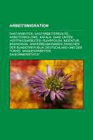 Cover: https://exlibris.azureedge.net/covers/9781/1587/6141/8/9781158761418xl.jpg