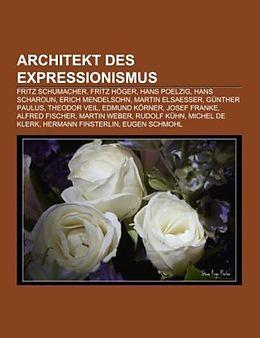 Cover: https://exlibris.azureedge.net/covers/9781/1587/6146/3/9781158761463xl.jpg