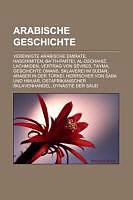 Cover: https://exlibris.azureedge.net/covers/9781/1587/6147/0/9781158761470xl.jpg