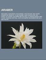 Cover: https://exlibris.azureedge.net/covers/9781/1587/6158/6/9781158761586xl.jpg