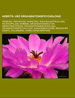 Cover: https://exlibris.azureedge.net/covers/9781/1587/6159/3/9781158761593xl.jpg