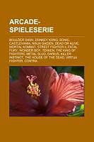 Cover: https://exlibris.azureedge.net/covers/9781/1587/6160/9/9781158761609xl.jpg
