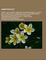 Cover: https://exlibris.azureedge.net/covers/9781/1587/6162/3/9781158761623xl.jpg