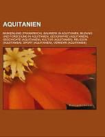Cover: https://exlibris.azureedge.net/covers/9781/1587/6163/0/9781158761630xl.jpg