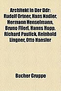 Cover: https://exlibris.azureedge.net/covers/9781/1587/6164/7/9781158761647xl.jpg