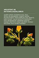 Cover: https://exlibris.azureedge.net/covers/9781/1587/6165/4/9781158761654xl.jpg