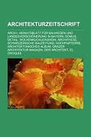 Cover: https://exlibris.azureedge.net/covers/9781/1587/6171/5/9781158761715xl.jpg