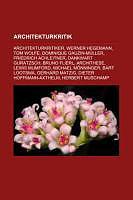 Cover: https://exlibris.azureedge.net/covers/9781/1587/6173/9/9781158761739xl.jpg