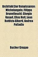 Cover: https://exlibris.azureedge.net/covers/9781/1587/6178/4/9781158761784xl.jpg