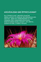 Cover: https://exlibris.azureedge.net/covers/9781/1587/6183/8/9781158761838xl.jpg