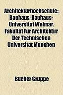 Cover: https://exlibris.azureedge.net/covers/9781/1587/6184/5/9781158761845xl.jpg