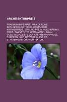 Cover: https://exlibris.azureedge.net/covers/9781/1587/6191/3/9781158761913xl.jpg