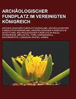 Cover: https://exlibris.azureedge.net/covers/9781/1587/6195/1/9781158761951xl.jpg