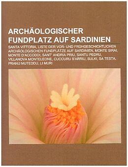 Cover: https://exlibris.azureedge.net/covers/9781/1587/6209/5/9781158762095xl.jpg