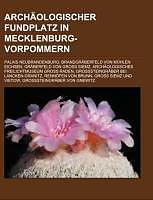 Cover: https://exlibris.azureedge.net/covers/9781/1587/6231/6/9781158762316xl.jpg