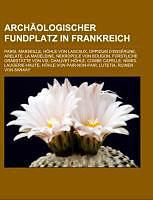 Cover: https://exlibris.azureedge.net/covers/9781/1587/6233/0/9781158762330xl.jpg