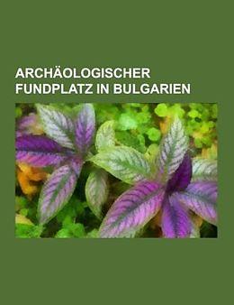 Cover: https://exlibris.azureedge.net/covers/9781/1587/6234/7/9781158762347xl.jpg