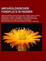Cover: https://exlibris.azureedge.net/covers/9781/1587/6242/2/9781158762422xl.jpg